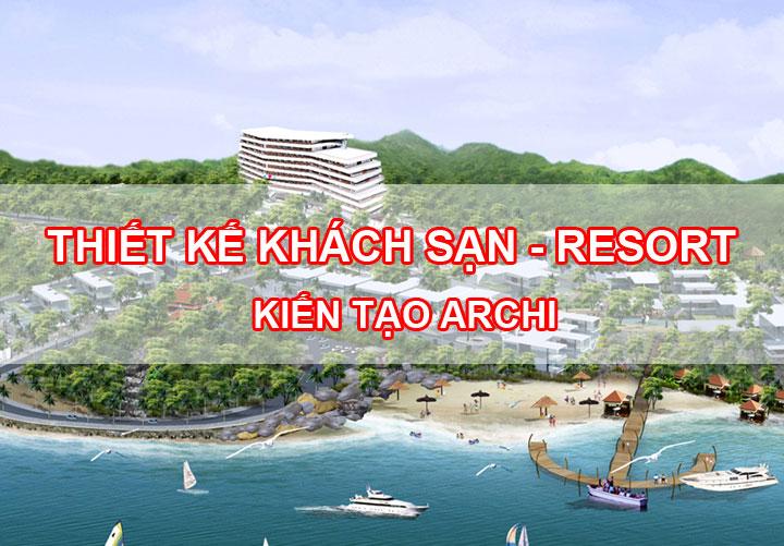 thiet-ke-khach-san-resort