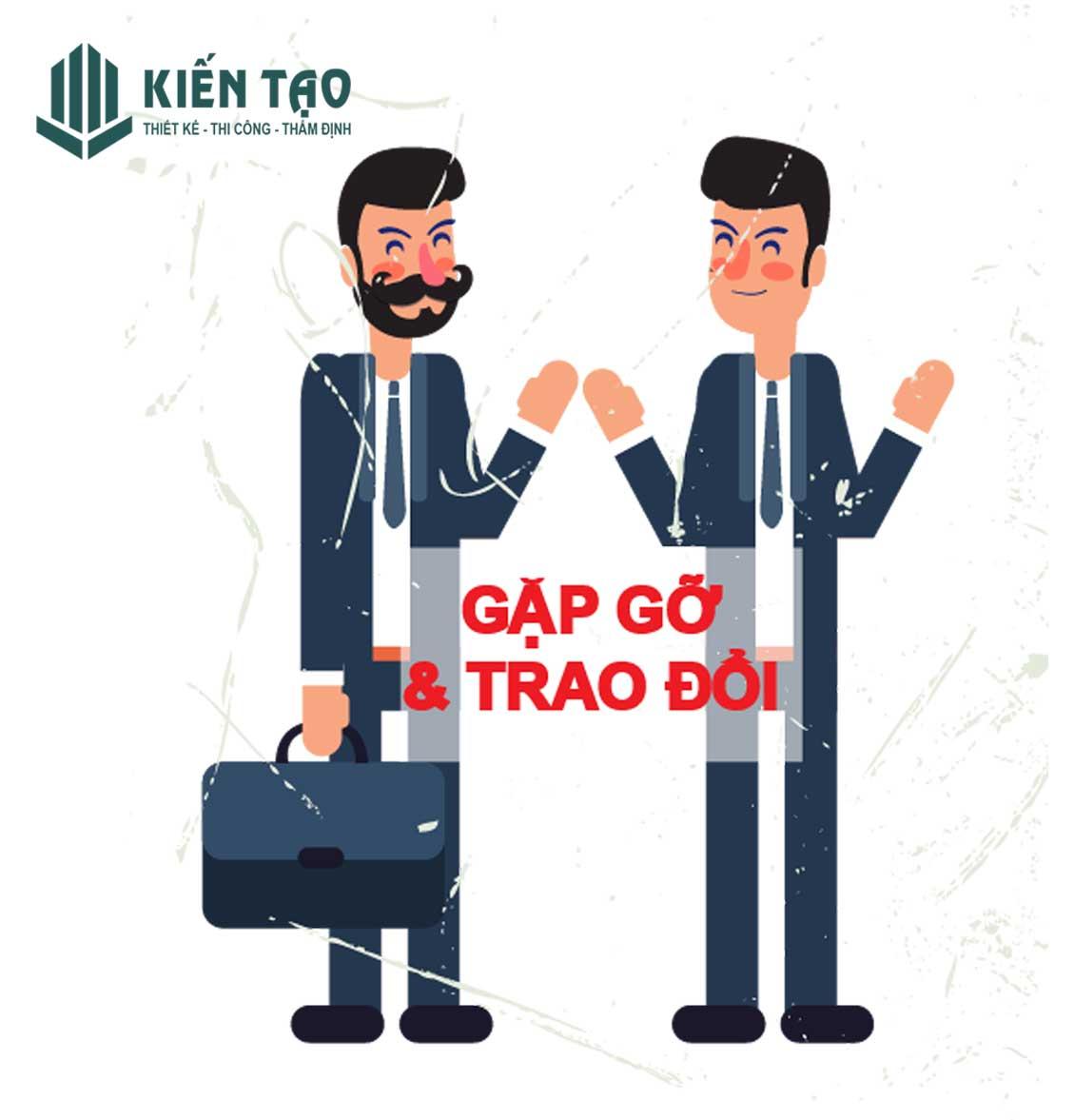 thiet-ke-nuoc-1-kien-tao