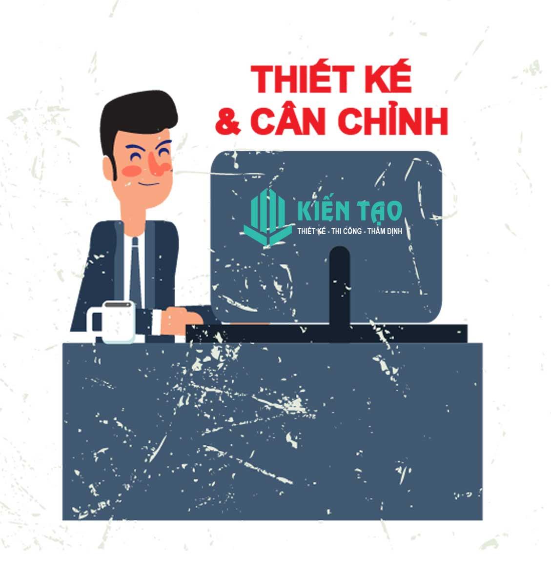 thiet-ke-nuoc-2-kien-tao