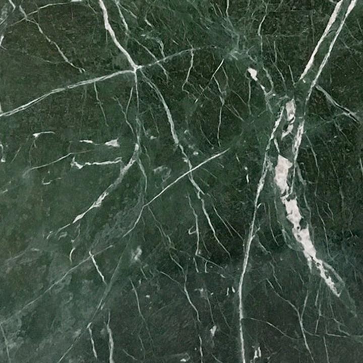 đá-cẩm-thạch-Luis-Green