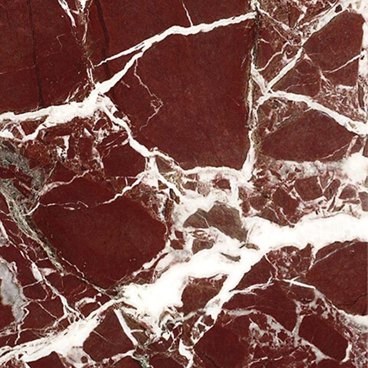 đá-cẩm-thạch-Rosso-Levanto-New