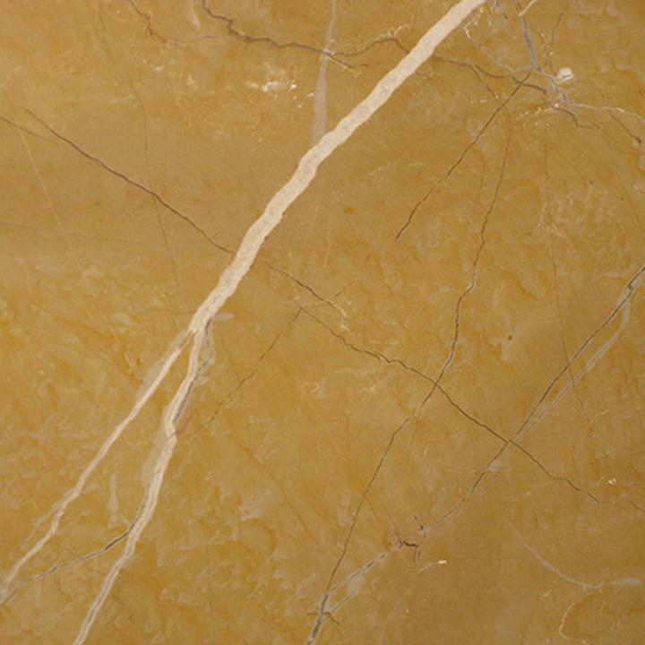đá-cẩm-thạch-Spanish-Gold