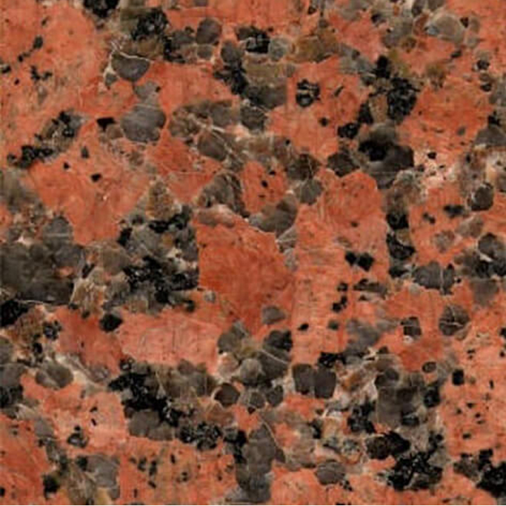 đá-granite-đỏ-phần-lan