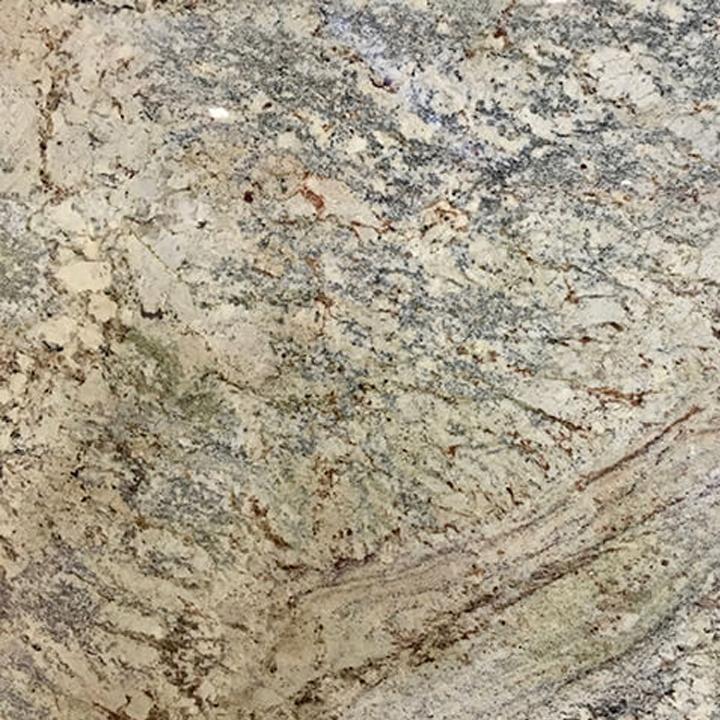 đá-granite-Kem-Siena-Bordeaux