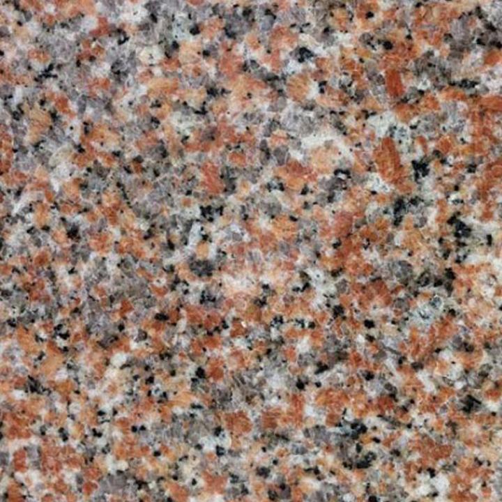 đá-granite-hồng-gia-lai