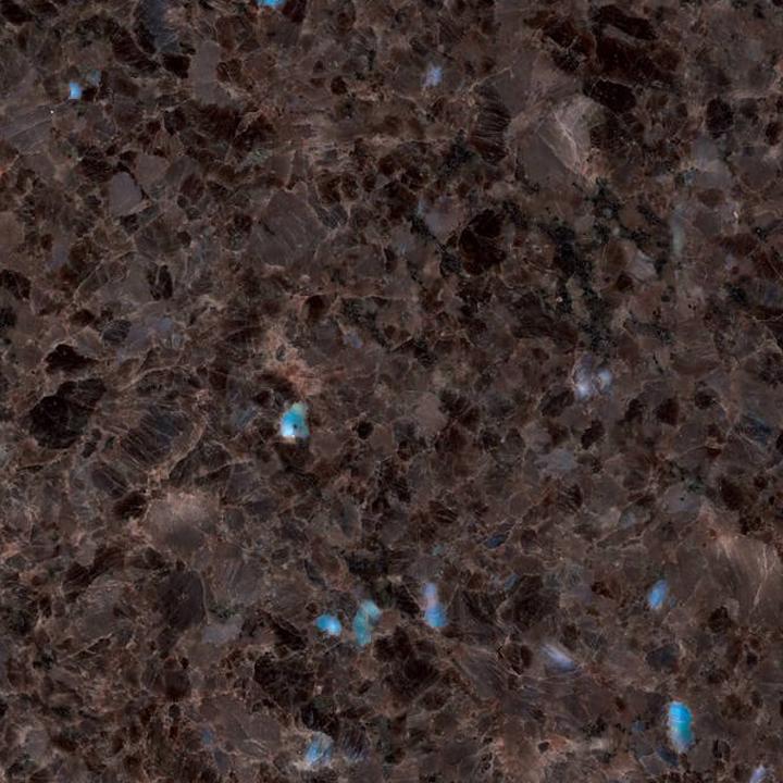 đá-granite-nâu-ngọc-trai