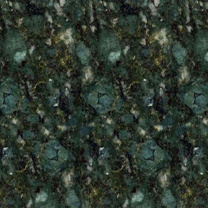 đá-granite-xanh-bướm