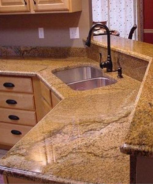granite-bep