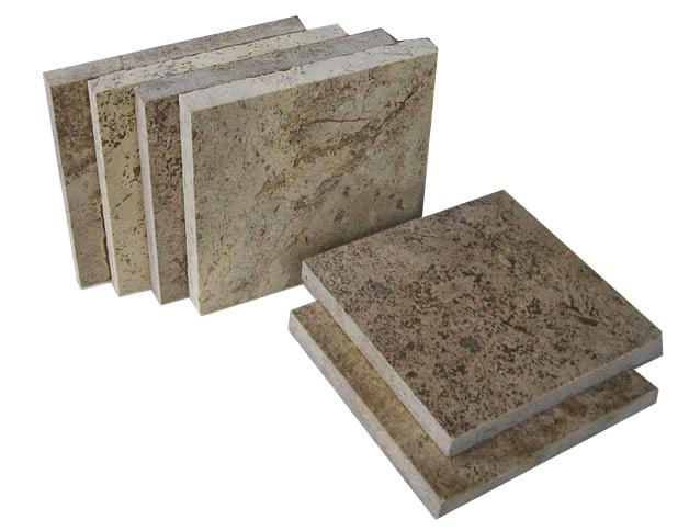 mẫu-giá-granite