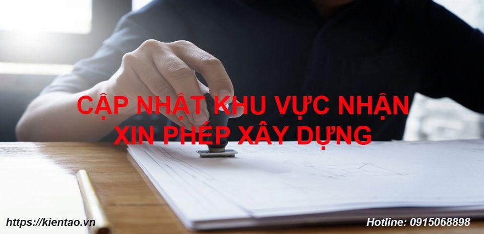 cap-nhat-khu-vuc-xin-phep-xay-dung